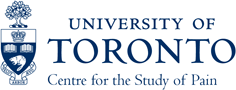 University of Toronto Centre for the Study of Pain